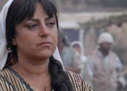 """وفاة الممثلة السورية """"نجوى علوان """""""