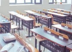 تعليق الدوام في مدرسة قفين الاساسية العليا بسبب كورونا