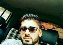 """لجنة الاصلاح في طوباس تصدر بيانا حول مقتل الشاب """"ملهم جرارعة """""""