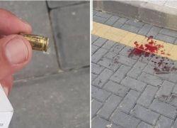 شجار واطلاق نار في جامعة أردنية يخلف اصابات