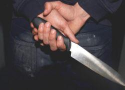 اردني يقتل زوجته الحامل وطفله ذو الـ 3 سنوات