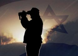 محكمة إسرائيلية تقرّ تعويضات لعملاء لإسرائيل