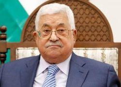 بالاسماء : الرئاسة تحيل 7 محافظين الى التقاعد