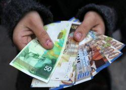المالية: لا جديد بشأن المقاصة ونسعى لدفع 50% من الرواتب