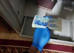 صندوق الإقراض يدعو المقترضين العاملين في القطاع الخاص لتسوية حساباتهم