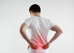 دراسة تحذر من أدوية تستخدم لعلاج آلام الظهر