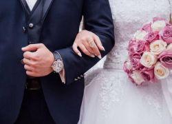 احتراق عروسين اثناء قضائهما شهر العسل