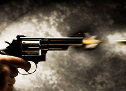 مقتل شخص باطلاق نار في الطيرة
