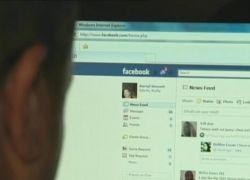 """مفاجأة """"سارة"""" من فيسبوك لـ50 مليون مستخدم"""