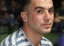 طولكرم : وفاة الشاب فادي عمار متأثرا بإصابته بعد سقوطه من علو قبل نحو عام