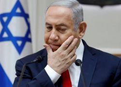 نتنياهو: قد أفشل في تشكيل الحكومة