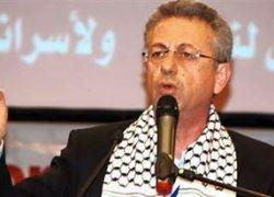 لتشمل الانتخابات مدينة القدس بقلم د. مصطفى البرغوثي