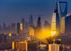 السعودية تفتح أبوابها للسياح الروس