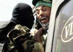 مصادر في حماس تؤكد وجود وساطة لتبادل الأسرى
