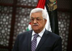 الرئيس يطلب مساعدة العرب لرفع قضية ضد بريطانيا لإصدارها وعد بلفور