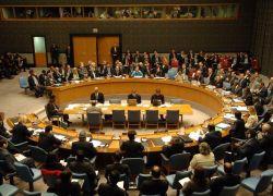 المجموعة العربية تدفع بقوة باتجاه إصلاح شامل لمجلس الأمن
