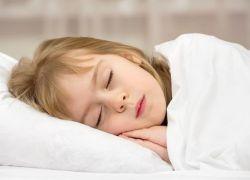 """النوم الجيد """"يزيد جمال الوجه وجاذبيته"""""""
