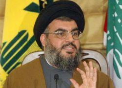 حزب الله يتبنى الطائرة التي اخترقت اجواء اسرائيل ويطلق عليها اسم ايوب