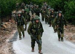 مسؤول اسرائيلي: الحرب لن تحل مشكلة غزة