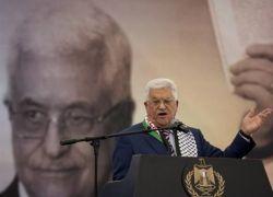 ابو ردينة:الرئيس سيعقد سلسلة اجتماعات لاتخاذ القرارات المناسبة