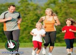 الركض في الهواء الطلق يضاعف الفوائد الصحية للدماغ