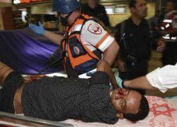 هل تحاكم اسرائيل قتلة المهاجر الاثيوبي؟