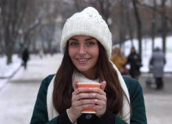 دراسة جديدة : شرب كميات كبيرة من القهوة يساهم في التقليل من مخاطر الوفاة المبكرة