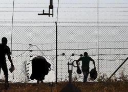 السجن 11 عاما والتجريد من العسكرية بحق ضابط اسرائيلي تلقى رشوة من فلسطينيين