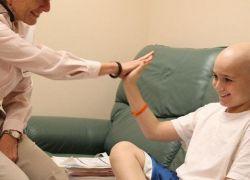 30 الف اسرائيلي يصابون بالسرطان سنويا