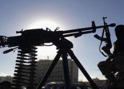 إختطاف فلسطينية في ليبيا تعمل بالمنظمة الدولية للهجرة