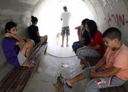 استطلاع : نصف الاسرائيليين غير جاهزين لحرب جديدة مع غزة