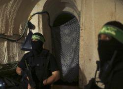 ما وراء الهدوء على الجبهة الجنوبية: إسرائيل وحماس تستعدان بكل قوتهما للحرب المقبلة