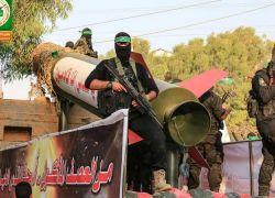 القسام تتوعد قادة الاحتلال : اياكم ان تخطئوا التقدير