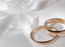 سعودي عمره 82 عاماً يتزوج من امرأة تصغره بـ 50 سنة