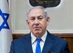 نتنياهو وزيرا للجيش - نخوض عملية واسعة النطاق