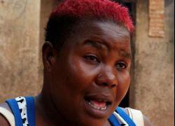 انجبت 44 طفلا .. منع المرأة الأكثر خصوبة في العالم من الإنجاب