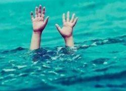 مصرع طفل غرقا في عتيل شمال طولكرم