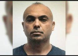 إتهام فلسطيني بانتحال شخصية يهودي أمريكي لمدة 15 عاما