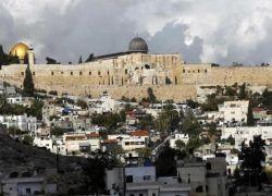 الملك عبد الله يصدر إعفاءً لمستأجري العقارات الوقفية في القدس من دفع إجاراتهم لعام 2020