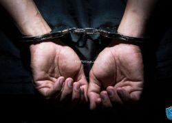 الشرطة تقبض على 28 مطلوبا للعدالة وتضبط 16 مركبة غير قانونية في جنين
