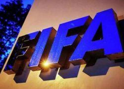 الفيفا يوصي بتأجيل كل المباريات الدولية