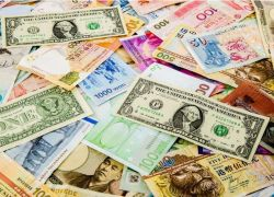 اسعار العملات