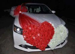 طلاق عروس في عمان لرفضها ركوب حماتها في سيارة العرس