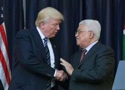 البيت الأبيض: عرض الـ' 5 مليارات دولار' للسلطة الفلسطينية 'خرافة'