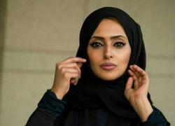 """شيخ الازهر : """"المرأة التي لا تلبس الحجاب كالتي تكذب """""""