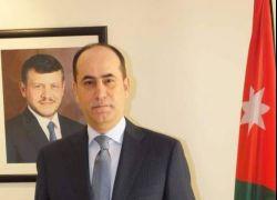 الأردن يعيّن سفيراً جديداً في إسرائيل