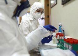للمرة الأولى منذ 52 يوماً- لا وفيات بالفيروس وتسجيل 270 إصابة جديدة و 241 حالة تعاف خلال الـ 24 ساعة الاخيرة
