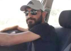 مقتل شاب برصاص مجهولين في محطة وقود