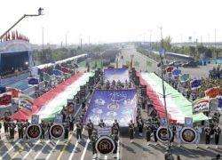 صحيفة : اسرائيل جاهزة لضرب ايران