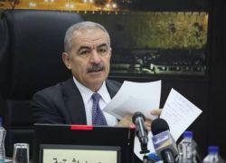 الحكومة تعتمد الرزمة الأولى من المشاريع التنموية للعام 2020